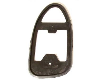 Joint de feu arrière gauche (Qualité supérieure)