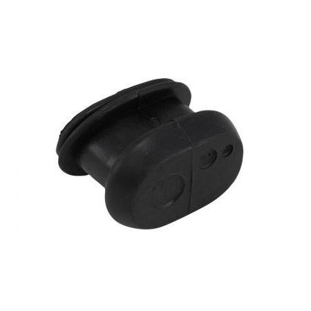 Caoutchoux de passage câble embrayageType 1/ Type 14 08/58-