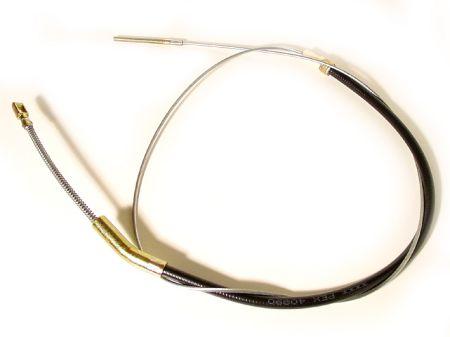 Cable de frein a main T1 690/1926