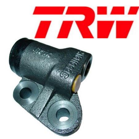 Cylindre de roue, avant, gauche T2 64-70 (TRW VARGA) Q+