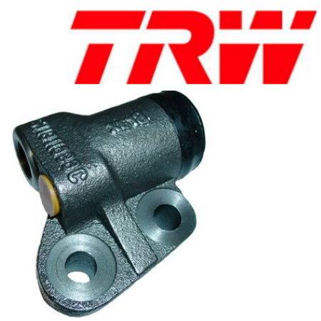 Cylindre de roue, avant, droite T2 64-70 (TRW VARGA)Q+