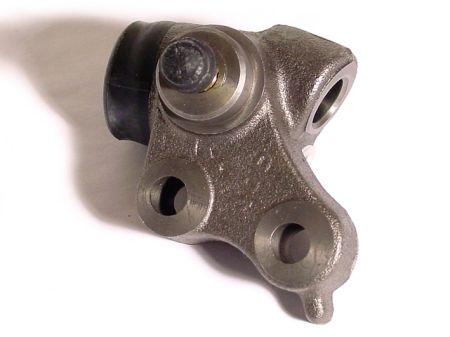 Cylindre de roue, avant, droiteT2 63