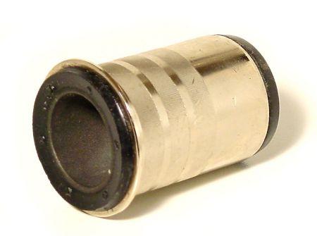 Caoutchouc boite direction relais  1302/03 -72