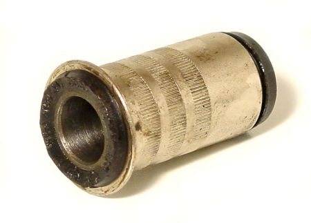 Caoutchouc boite direction relais 1302/03  72-