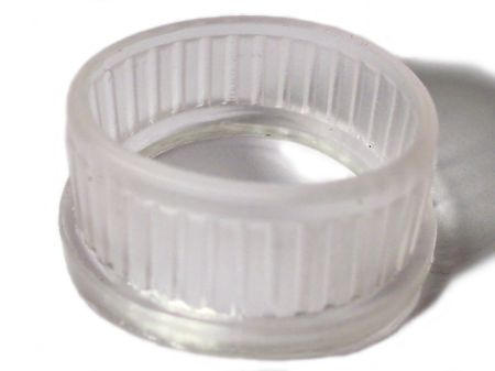 Bague tube de direction Type 1/KG 08/74-