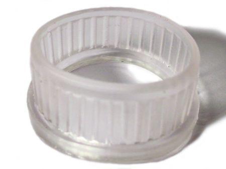 Bague tube de direction Type 1/KG 08/74-