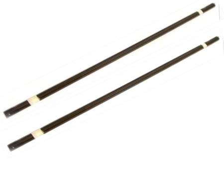 Barres de torsion Type1 65- standard (2)