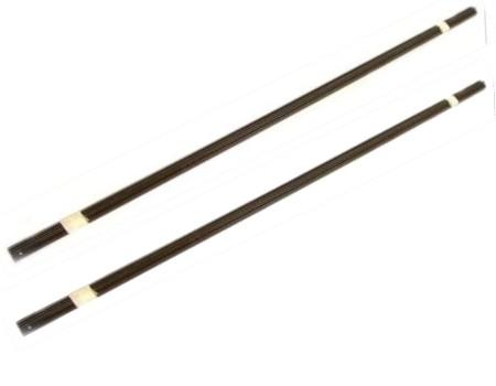 Barres de torsion raccourcis pour Puma Type1 -65