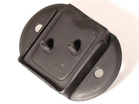 Silentbloc nez de boîteT1/KG/Type 3 10/60-07/65