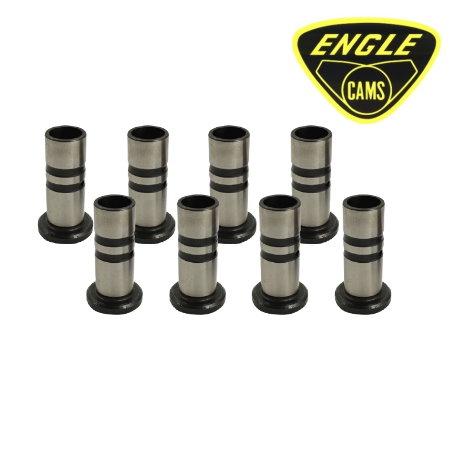 Poussoirs ENGLE Type 1 28mm (100gr) 8 pièces