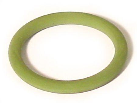 joint pour tube enveloppe T4 (GRAND)