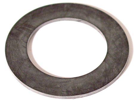 Joint de bouchon huile 12/1600cc T179 T14 T2 7/79