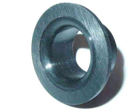 Caoutchouc pour tube de remplissage d'huile Type1