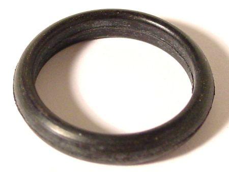 O-ring pour distributeur