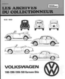 archive collectionneur cox