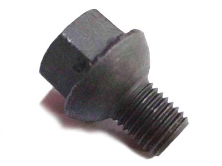 Boulon de roue 5 trous (original)