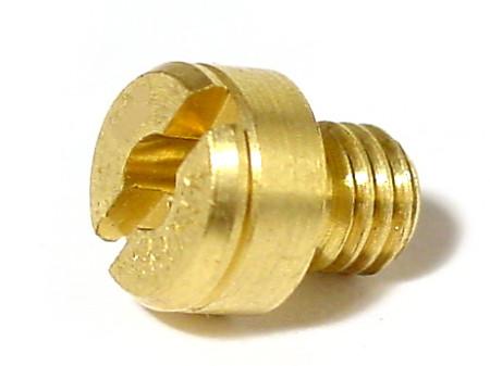 gigleur principal 132,5 pour carburateur Kadron 40/44
