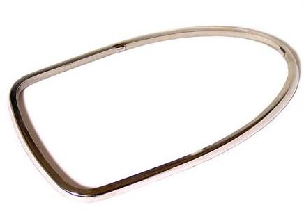 Cercle pour feu arrière Cox 08/67-07/73, 1302