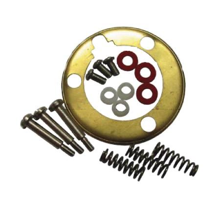 Kit de montage pour cercle de klaxon T1 59-71