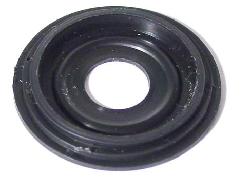 Rondelle plastique sous poignée de lève-vitre T1/14 8/677/69 T2 8/677/68 T3
