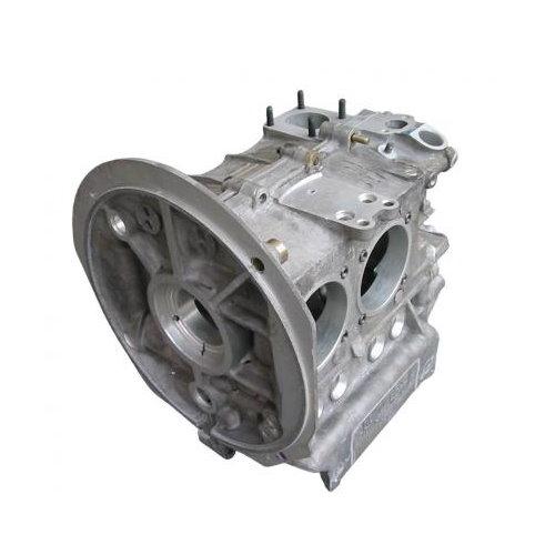 Carter de VW do Brazil 1600cc / std (Magnésium)