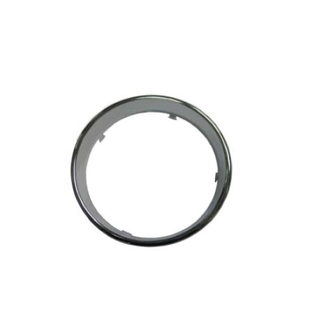 Cercle kilométrique chrome Type 1 10/52-07/57