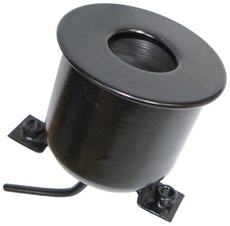 Reservoir huile de frein T1 12/53-01/57