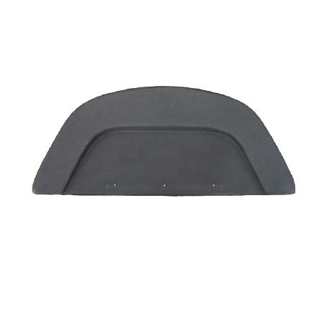 Couvre coffre arrière T1 / noir
