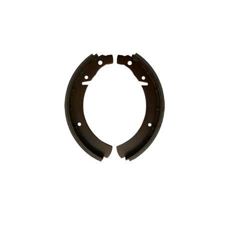 Mâchoires arrière Type2 03/55 - 07/63