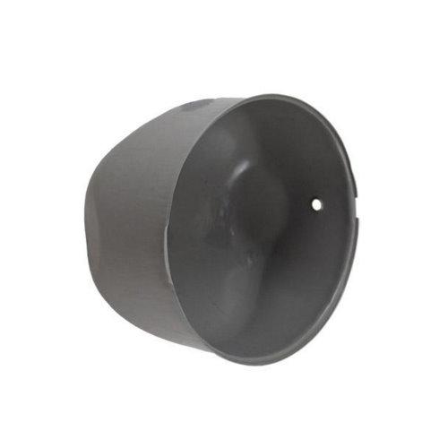 Pot de phare Combi -03/63