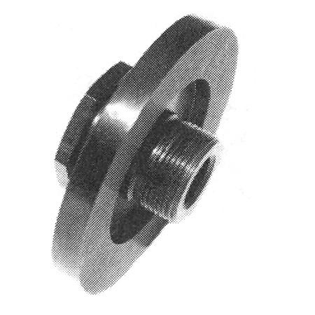outil-pour-guidage-fixation-du-joint-spi