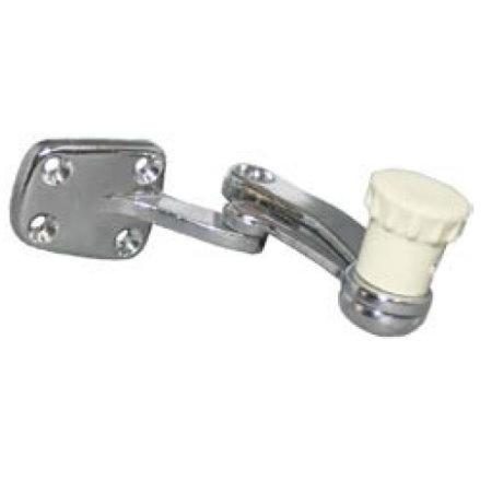 mécanisme d'ouverture de pop out gauche T1 50-7/64 bouton ivoire