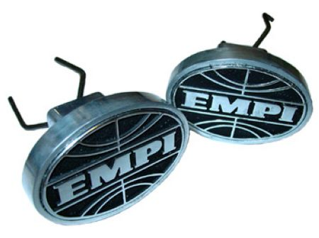 Cache support de cric Empi