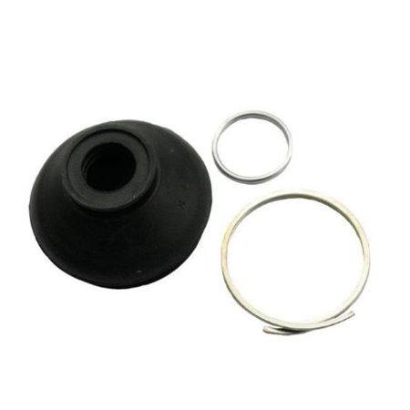 Soufflet de rotule de suspension supérieure 12/13/15/1600 (sauf 1302/03)
