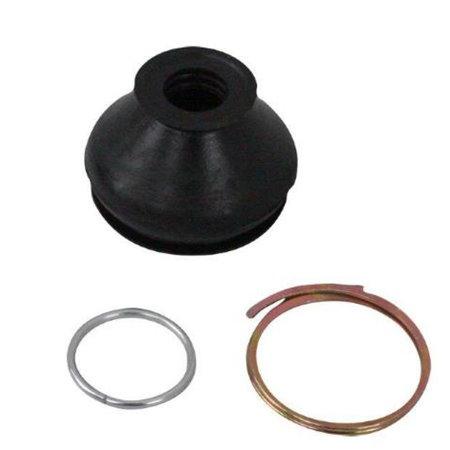 soufflet de rotule de suspension inférieure 12/13/15/1600 (sauf 1302/03)