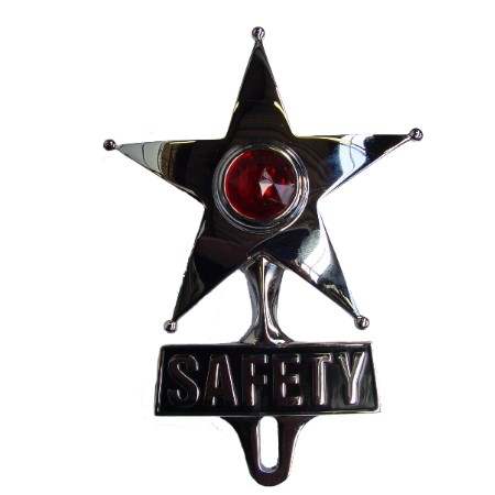 SAFETY-STAR