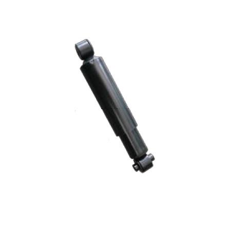 Amortisseur arrière Type1 / cardan (1) COFAP