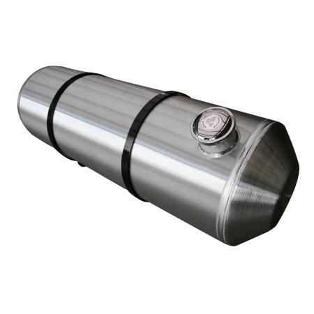 réservoir aluminium 40 LITRES