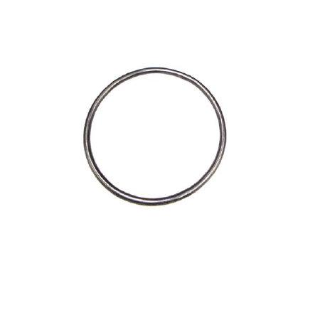 O-ring volant moteur T4