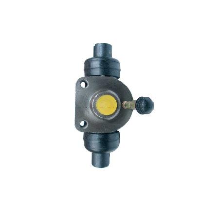 Cylindre de roue 1200/1300 AVANT 57  ATE (Allemand) Q++