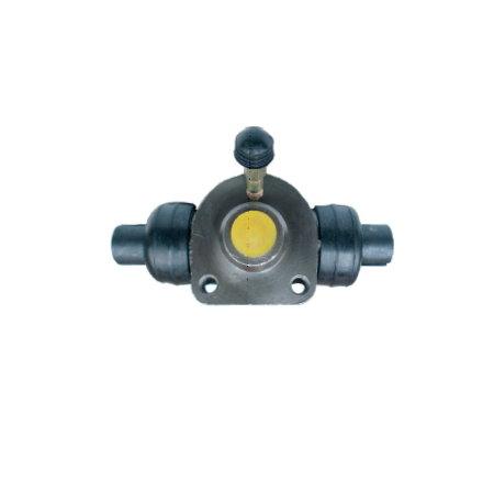 Cylindre de roue, arrière 1200/1300 57 ATE (Allemand) Q++