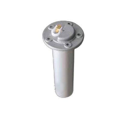 Flotteur électrique TYPE 3 08/62-07/73