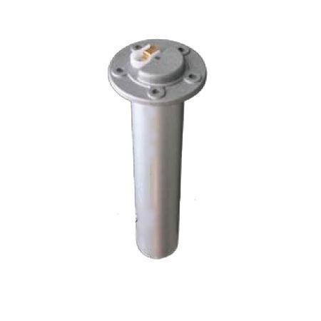 Flotteur électrique T2 08/67-01/73
