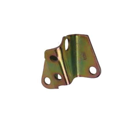 patte de maintien de gaine de câble d'embrayage T1 74