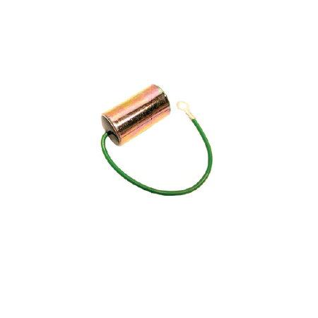 Condensateur pour allumeur à tête large diam 90mm  61-64