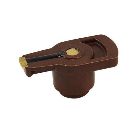Rotor pour allumeur à tête large 61-64 dia 90mm