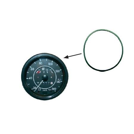 Joint de compteur de vitesses T1 , T2 -67, kg 56-66 sauf 1303