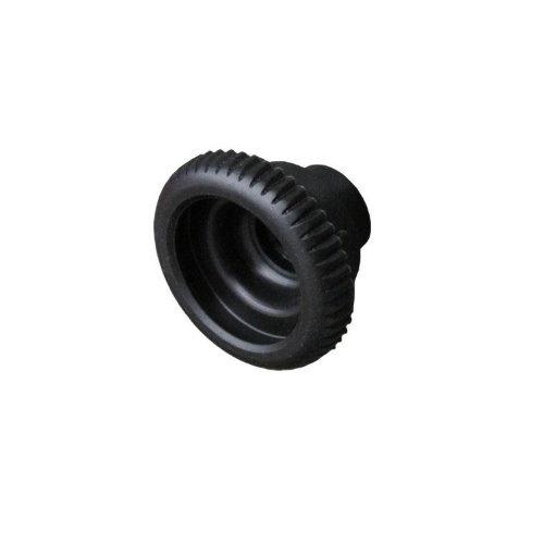 Bouton ventilation/ boîte de gants 08/68-07/79