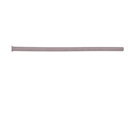 TUBE CABLE ACCELERATEUR 1200/1300/1600