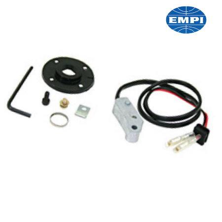 .kit allumage électronique Accu-Fire